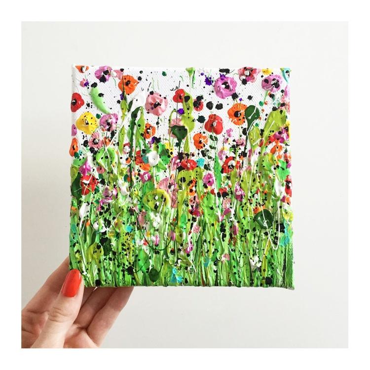 Sunshine Meadow - Image 0