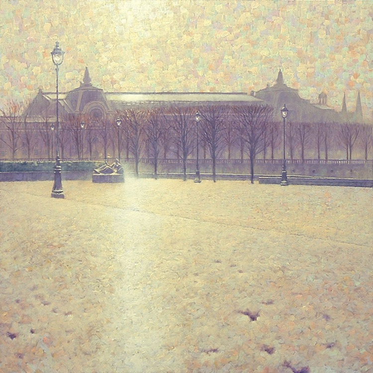 Musée D'Orsay - Image 0