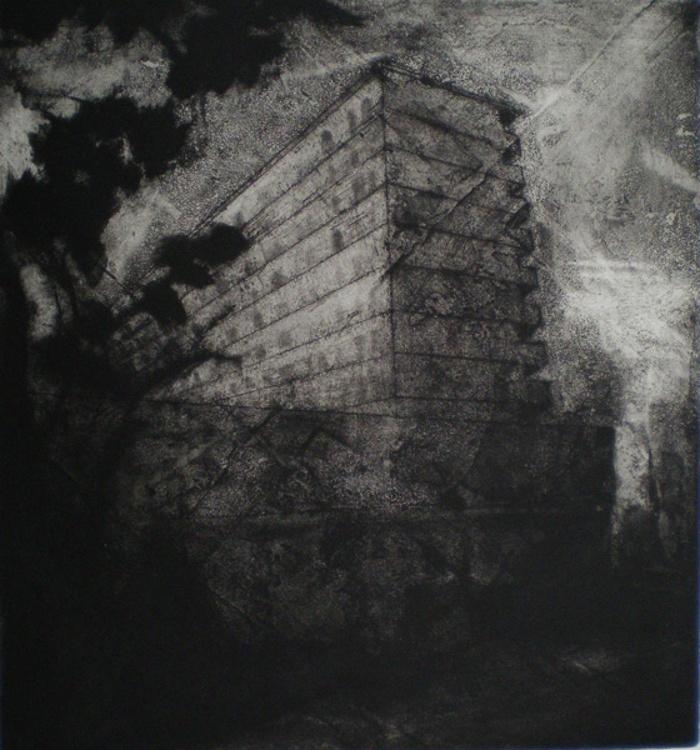 Beyond Elephant - Image 0