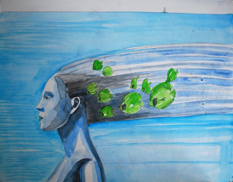 water world - Image 0
