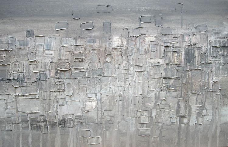 [391] Alba Dawn - Image 0
