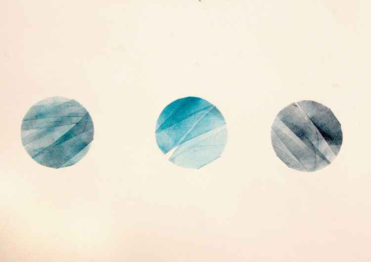 Abstraint Trois