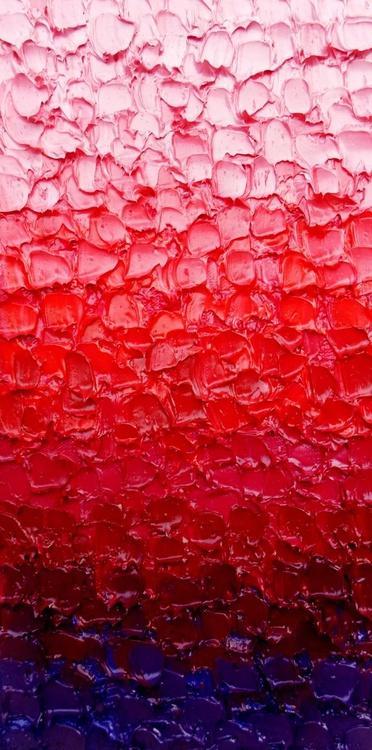 Lush Berry - Image 0