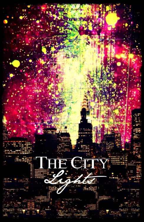 The City Lights - Image 0