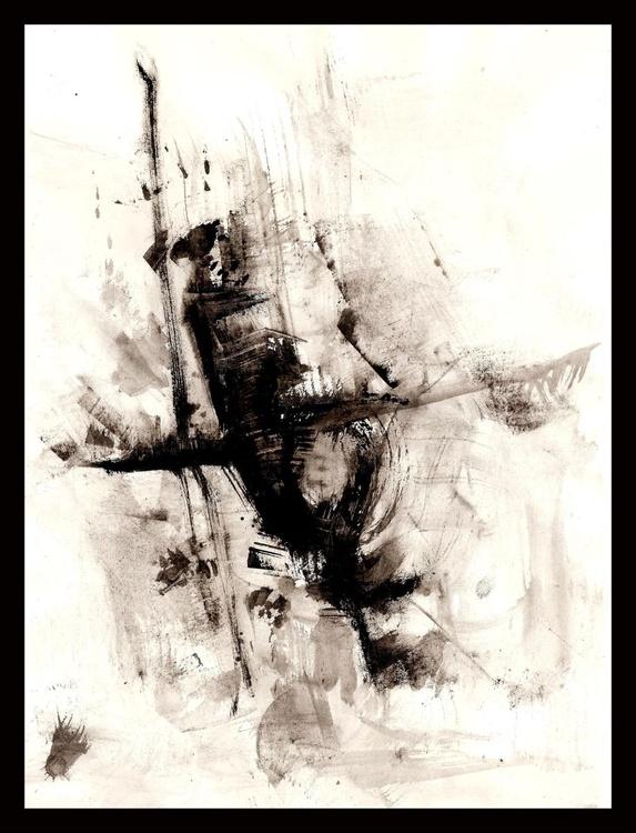 Limbic - The Fall - Image 0