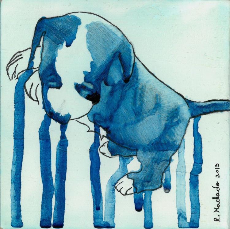 Doggie I - Image 0