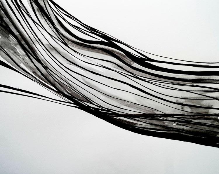Untitled - Image 0