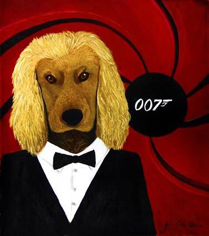 007 - Image 0