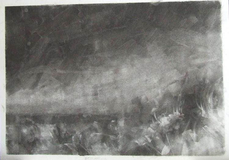 The Dunes - Image 0
