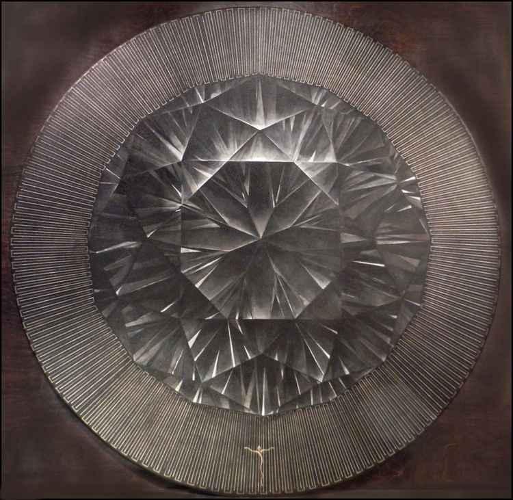 Diamond One -