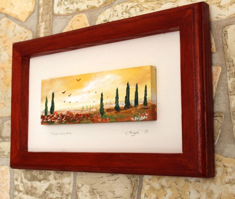 Tuscan Minis #12 - Image 0