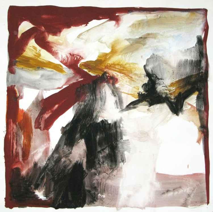 56 peintures 1 -