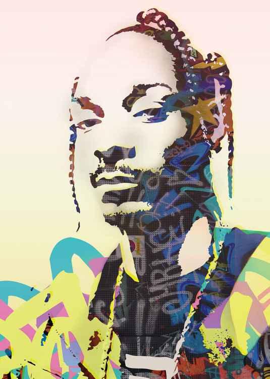 Snoop -
