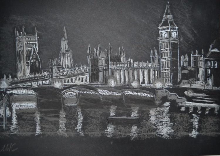 London. - Image 0