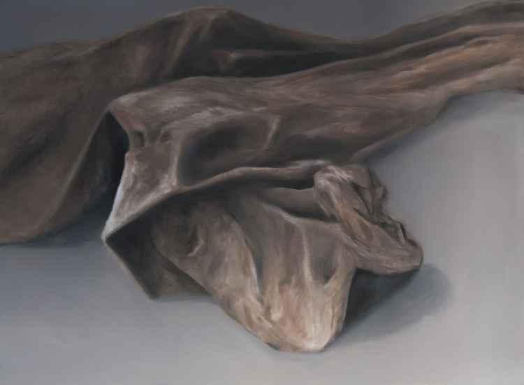 drape form