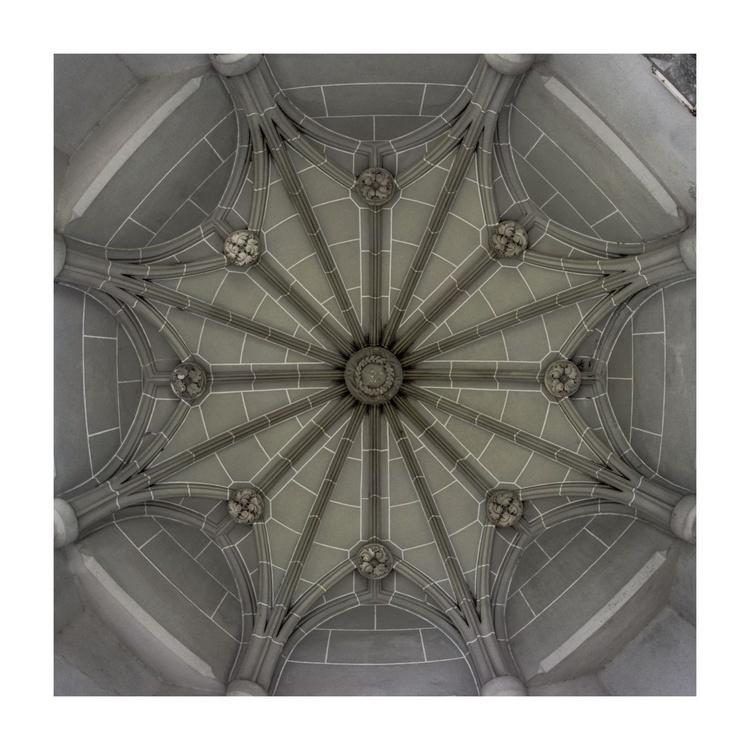 Dome - Image 0