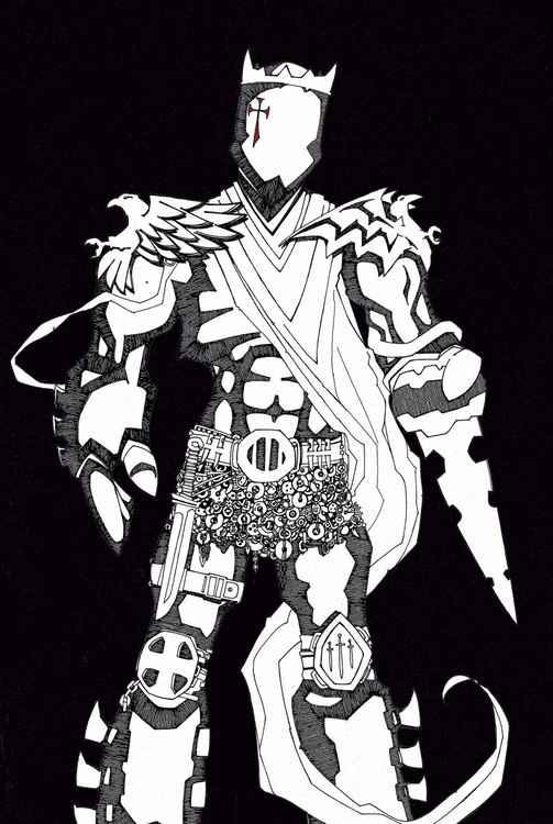 Crownjack