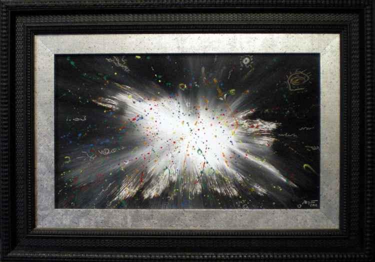 Supernova -