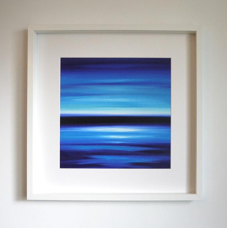 Nothing But Blue Skies - Image 0