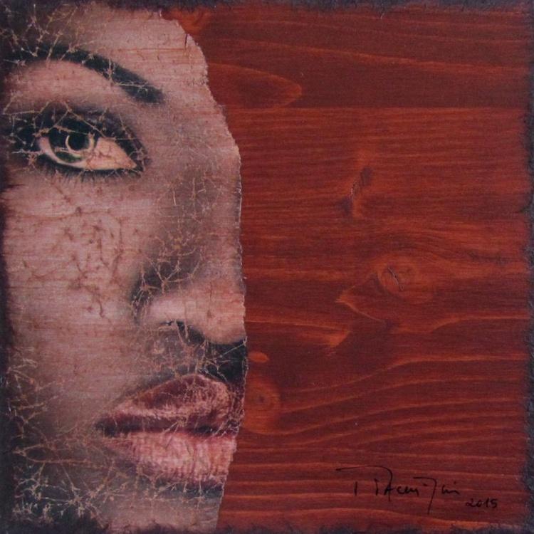 black woman - Image 0