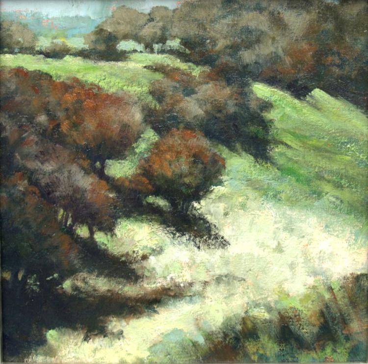 The Woodland Hills - Image 0