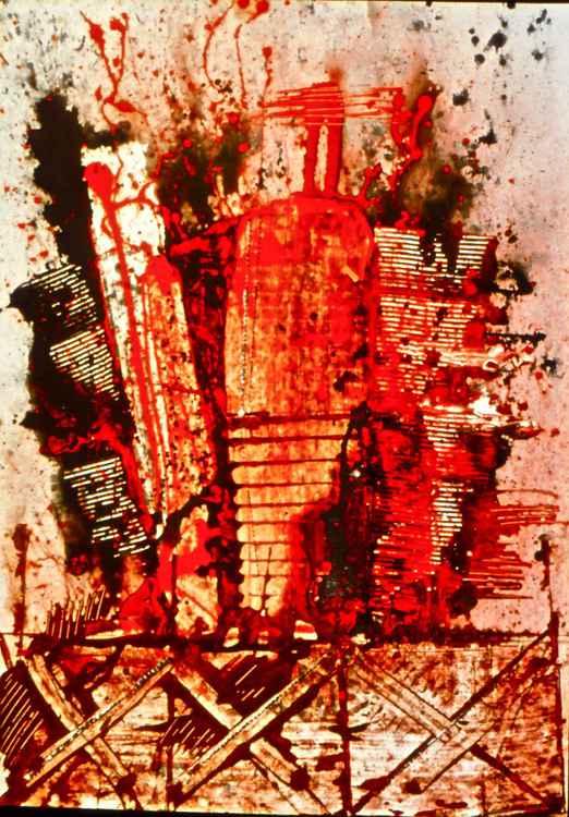 WTC -