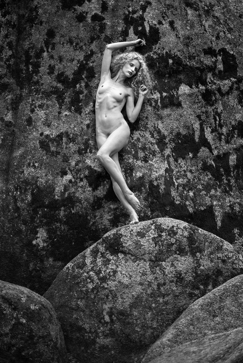 grace and granite 1 - Image 0