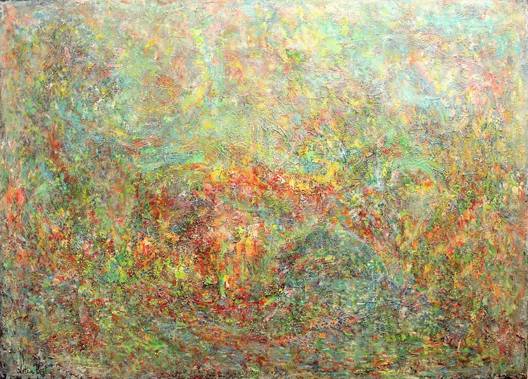 Giverny - Image 0
