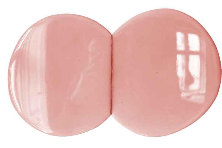 pink form -