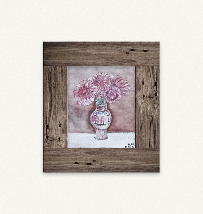 Asters - Image 0
