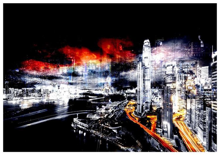 Future - Image 0