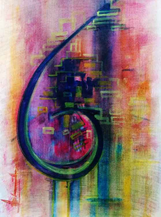 Abstract 6 -