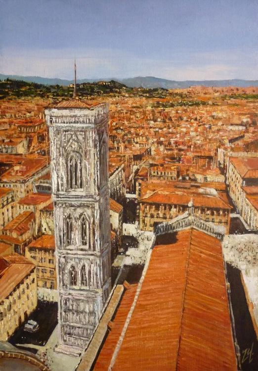 Duomo of Florence - Image 0