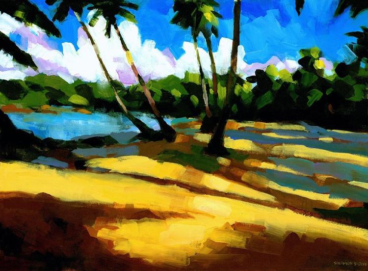Playa Bonita 2 - Image 0