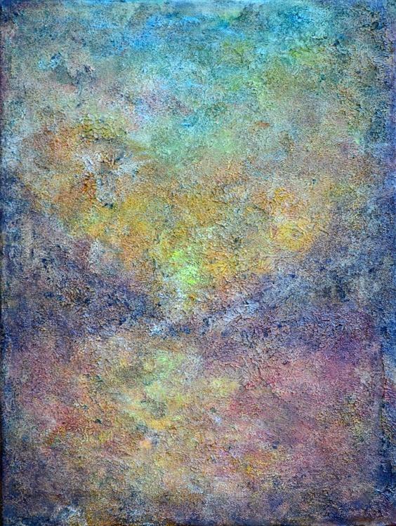 Abstract No. 017 - Image 0