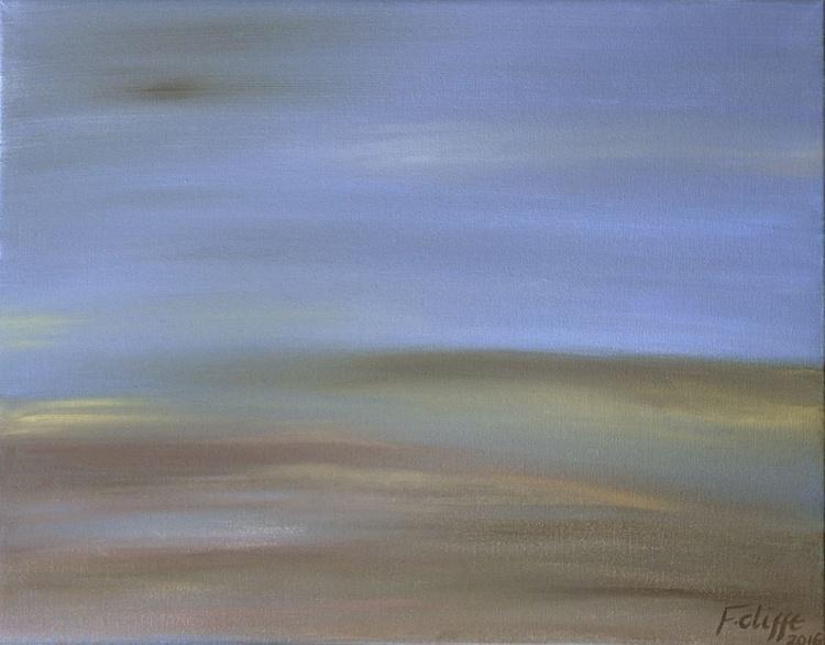 Jupiter Horizon - Image 0
