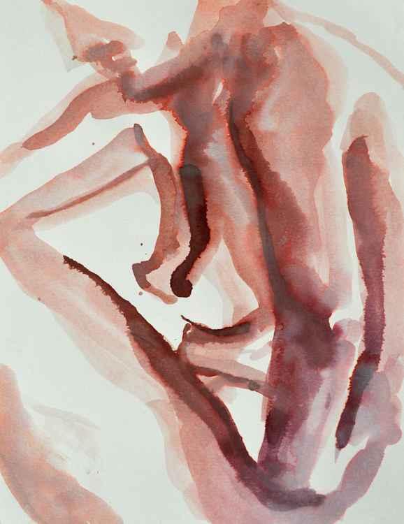 Nude 71 -