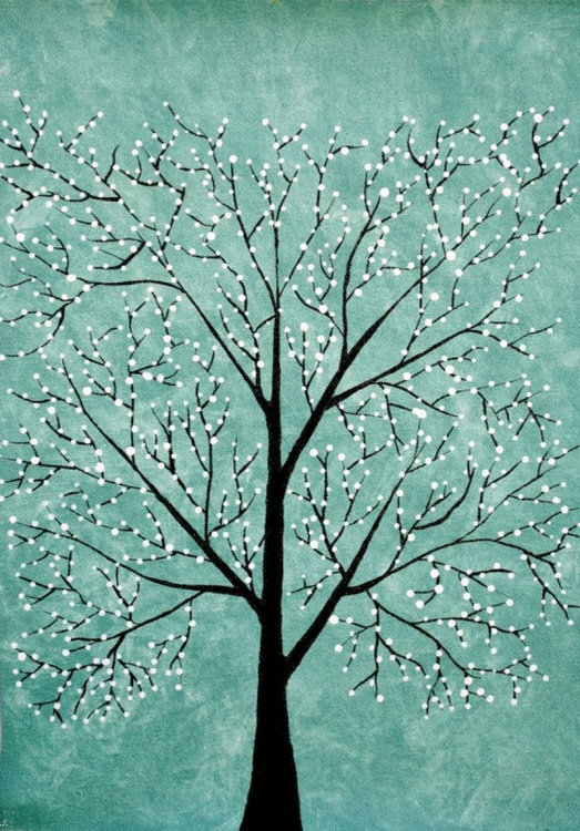Treescape 5 - Image 0