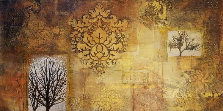 Baroque - Image 0
