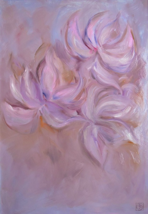 Floral Unison - Image 0