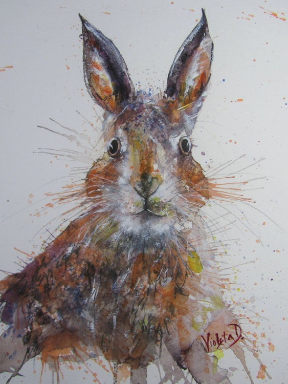 Easter Bunny - Image 0