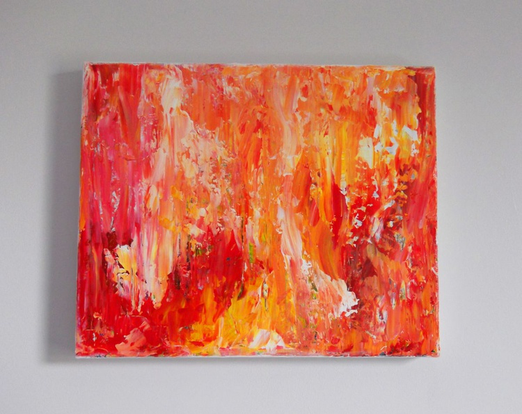 FIRE - Image 0