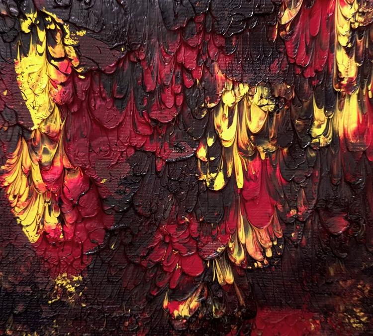 Vesuvius - Image 0