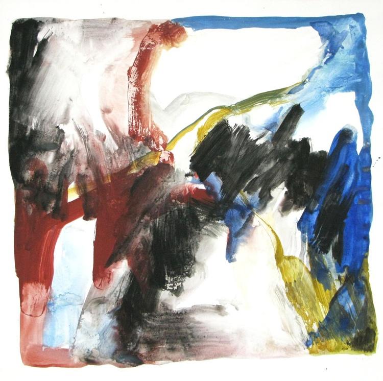 56 peintures -  2 - Image 0