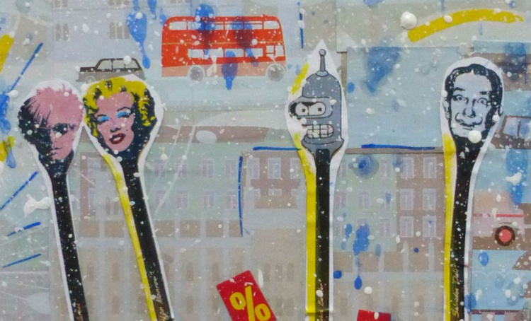 ART CITY - Image 0