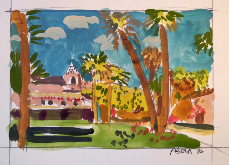 El Mirador - Palm Springs - Image 0