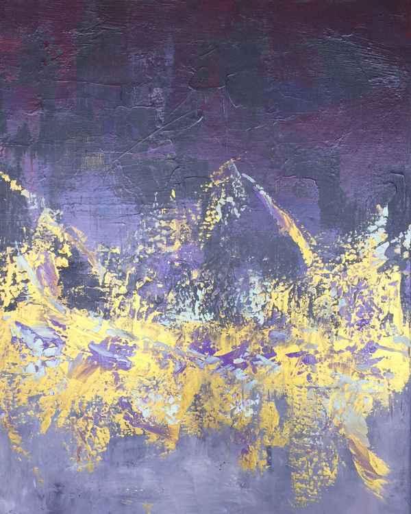 Untitled - 077 -