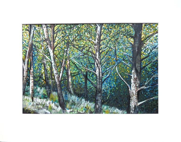 Woodlands 1 - Image 0