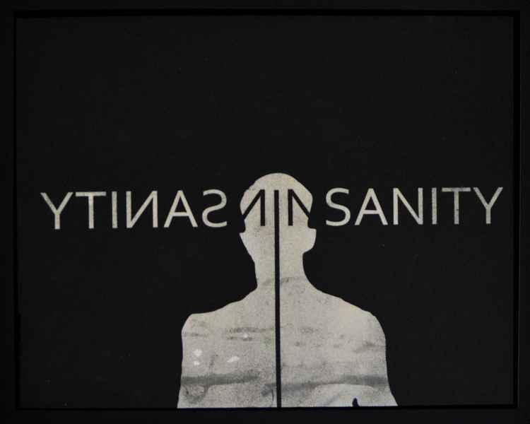 In-Sanity IV -