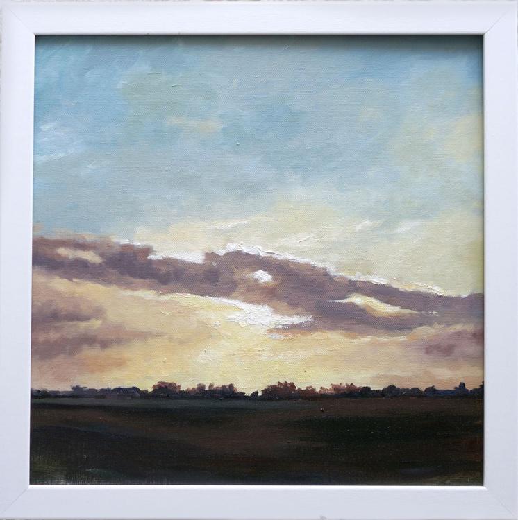 Norfolk Sky 2 - Image 0